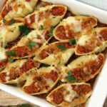 Recipe: Stuffed Shells – CBC Life