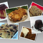Recipes - Catering-Online