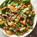 Recipes To Make With A Can Of Chickpeas | Kitchn
