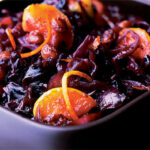 Red Cabbage With Apples And Sultanas | Red Cabbage Recipe …