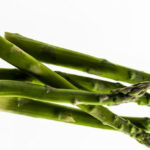 Rethink Asparagus With These 3 Unique Recipes | SELF