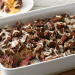 Reuben Casserole Recipe – Pillsbury