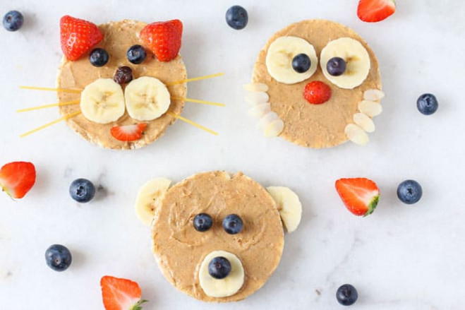 recipes-healthy-snacks-for-toddlers