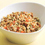 Rice & Lentil Salad Recipe – EatingWell