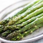 Roasted Asparagus Recipe | SimplyRecipes