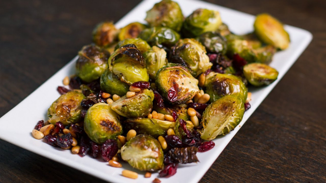brussel-sprouts-recipes