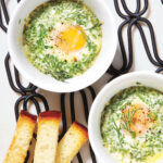 Romantic Dinner Ideas For Two | Real Simple