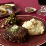 Romantic Recipes: Valentine's Day Dinner For Two | HuffPost