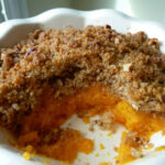 RUTH'S CHRIS SWEET POTATO CASSEROLE – Susan Recipes