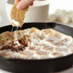 S'mores Dip Recipe – Recipes by Carina