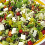 Salad Recipes In Urdu Healthy Easy For Dinner For Lunch …