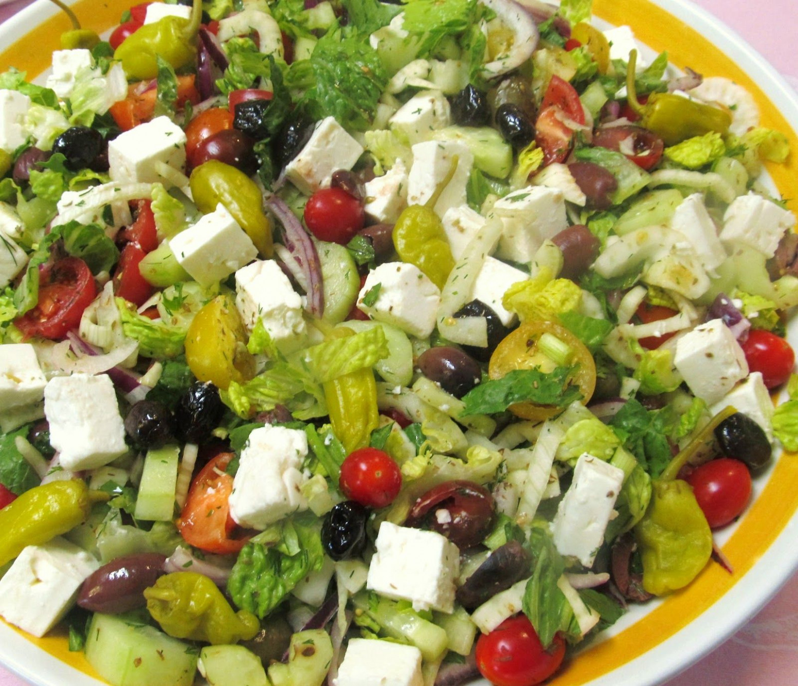 recipes-easy-summer-salads