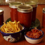Salsa Recipe | How To Can | Allrecipes