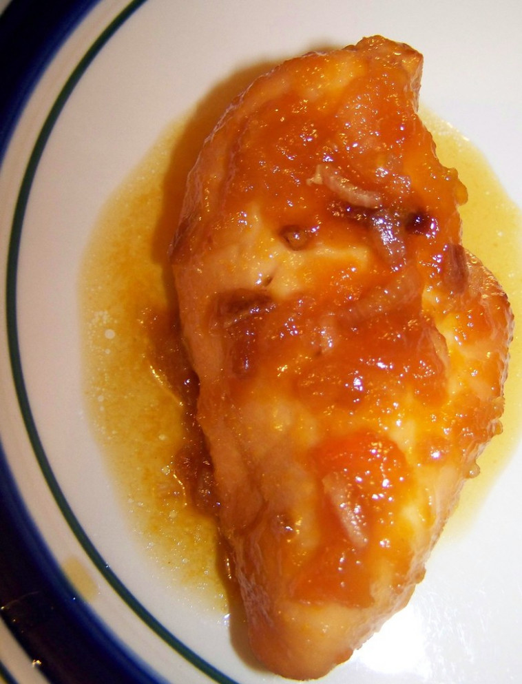 apricot-recipes-chicken