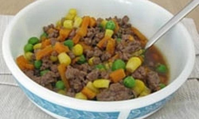 mince-beef-recipes-healthy