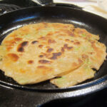 Scallion Pancake08