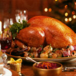 Scottish Festive Traditions Involving Food And Drink …