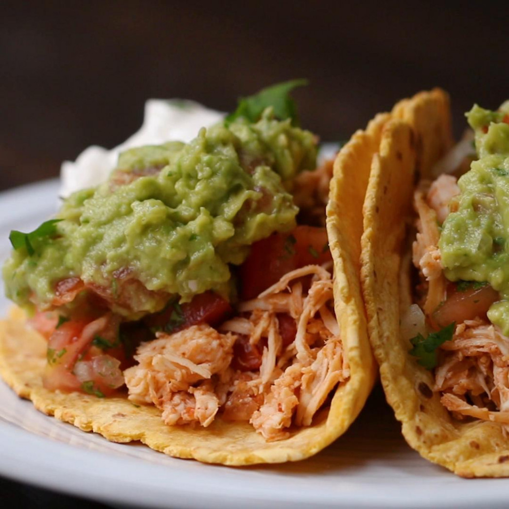 recipes-chicken-tacos