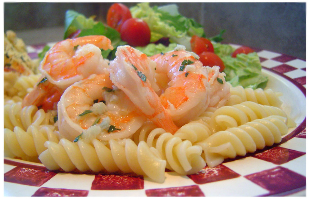 recipes-pasta-shrimp