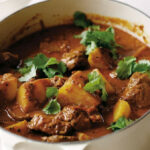 Simple Lamb Curry – Recipes – Delicious.com