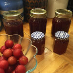 Simple Plum Jam Recipe – All Recipes UK