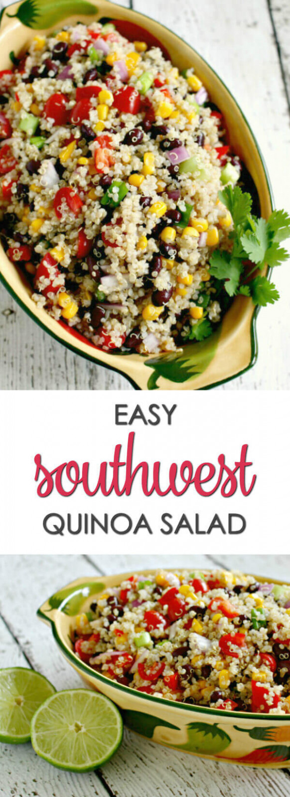 recipe-easy-quinoa-salad