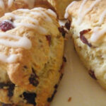 Simple Scones Recipe – Allrecipes