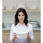 Simply Nigella Cookbook | Williams-Sonoma Taste