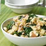 Slim Down And Eat What You Love With 9 Calorie Pasta …
