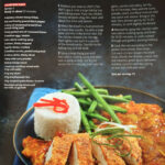 Slimming World Katsu Curry – 1.5syns Per Serving, Serves 4 …