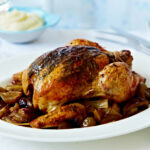 Slow Cooker Chicken | Slow Cooker Chicken Recipes | Tesco …