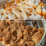 So Many Recipes For French Toast Casserole Call For …