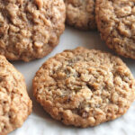 Soft And Chewy Oatmeal Raisin Cookies Recipe | King Arthur …