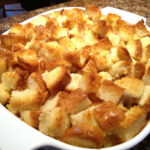South Your Mouth: Tuna Casserole