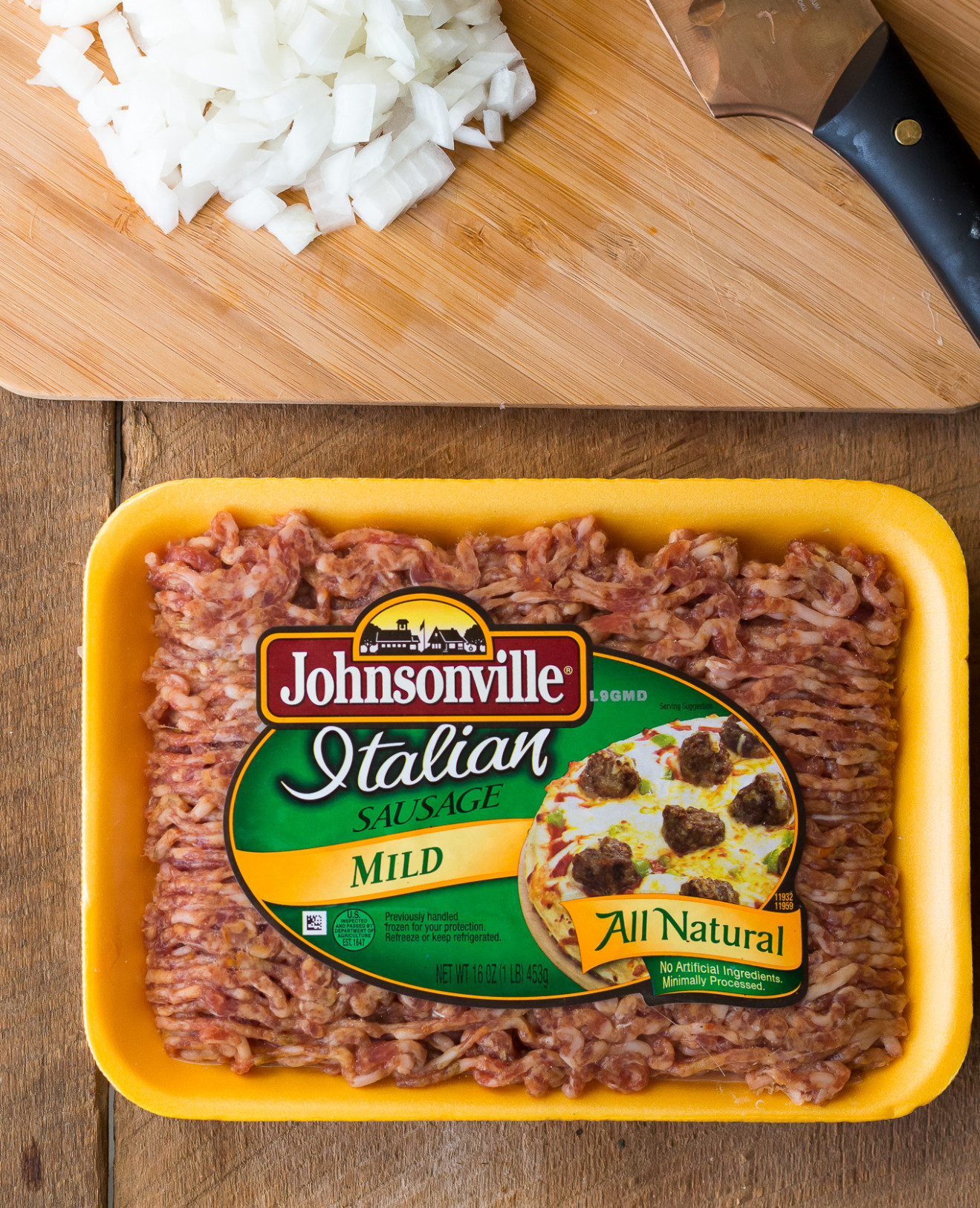johnsonville-recipes-pasta