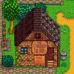 Stardew Valley Food Recipe And Stat Buff Guide | Stardew …