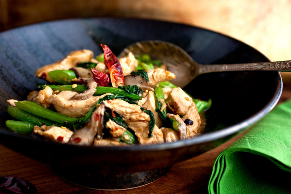 recipe-chicken-zucchini-mushrooms