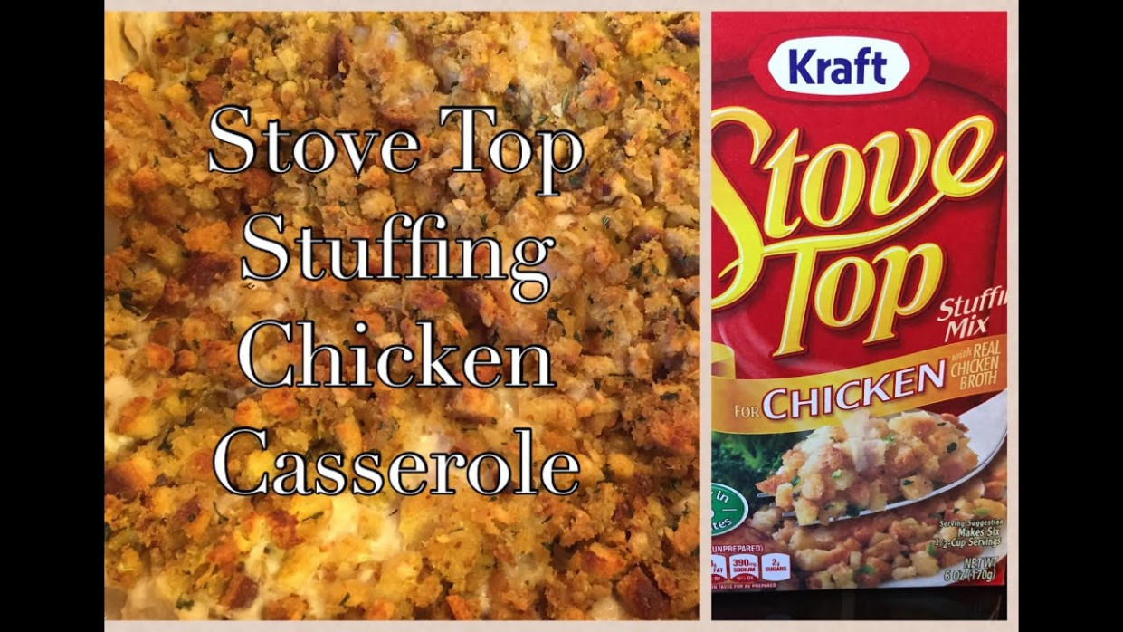 stove-top-recipes-chicken