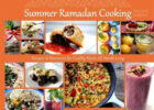 Summer Ramadan Cooking: Recipes & Resources For Healthy ...