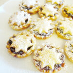 Super Easy British (Sweet) Mince Pies Recipe – Party Ideas …