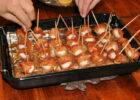 Super Simple Recipes: Hors D'Oeuvres This page has several ...