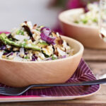 Superfood Recipes: They Make Eating Healthy Easy (PHOTOS ...