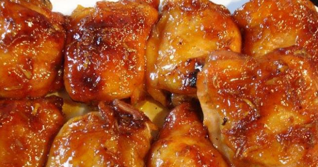 uncle-bens-recipes-chicken