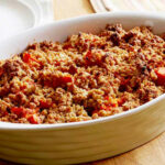 Sweet Potato Casserole Recipes You'll Swear By | FN Dish …