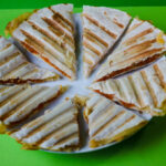 Sweet Potato Quesadilla Recipe Easy Budget Recipes 36637416543 O