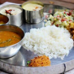 Tamil Brahmin Recipes – A Compilation Of 80+ Authentic …