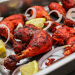 Tandoori Chicken Recipe – Maya Kitchenette