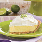 Taste Of The South: Key Lime Pie Recipes – Southern Living