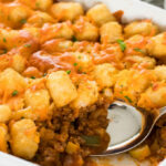Tater Tots Casserole Recipes – Simplemost