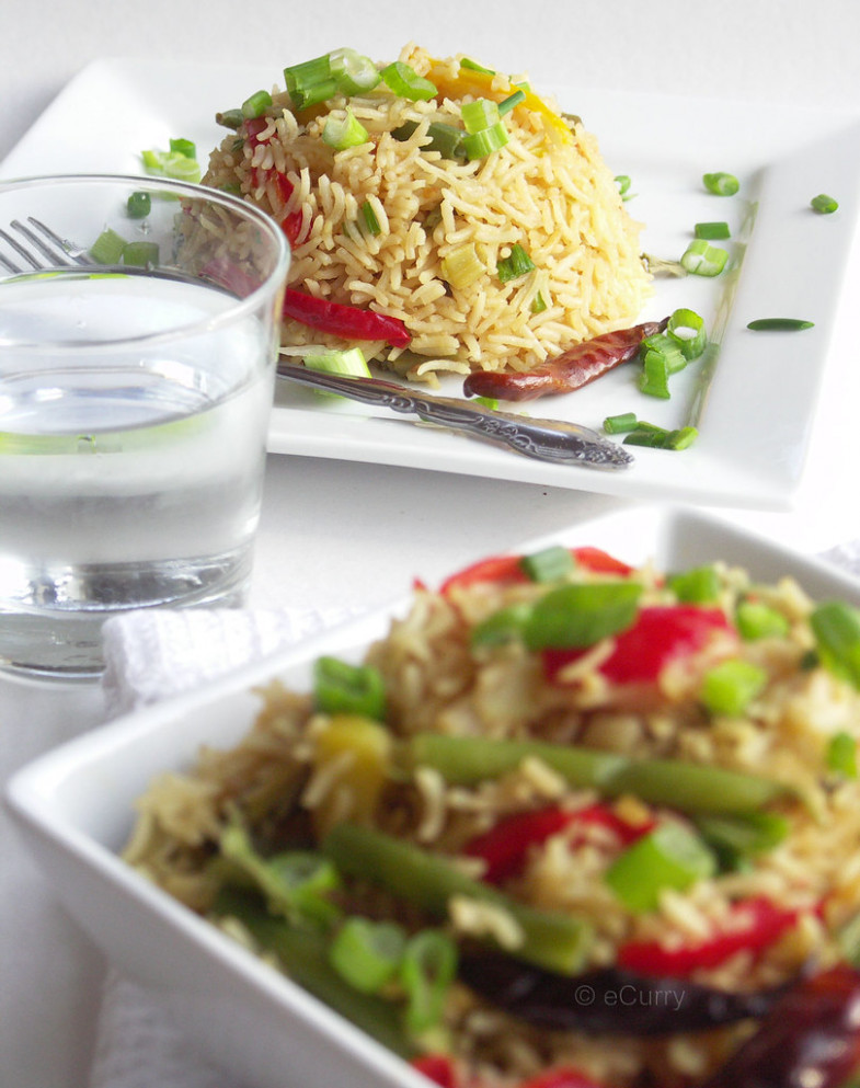 recipes-jasmine-rice